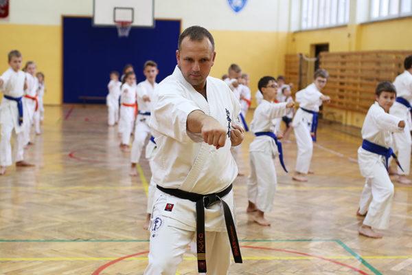 karate-dzieci_3
