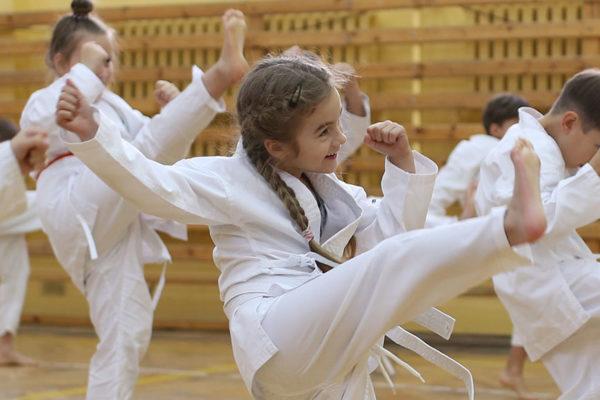 karate-dzieci_5