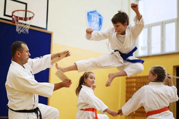 karate-dzieci_6