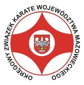 Wojewódzka Liga w KATA I KUMITE, Warszawa 08.06.2019