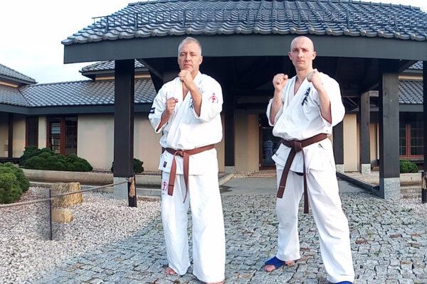 karate-sekai