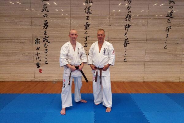 karatesekai2