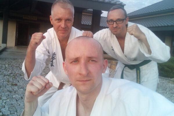 karatesekai4
