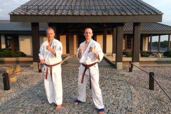 karatesekai5